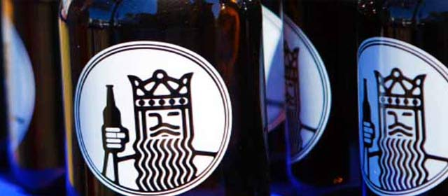 Annual Coastal Craft Beer Festival