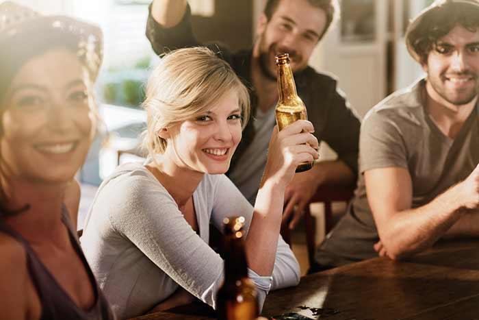 Tips to Run a Successful Bar