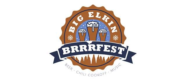 Big Elkin Brewfest