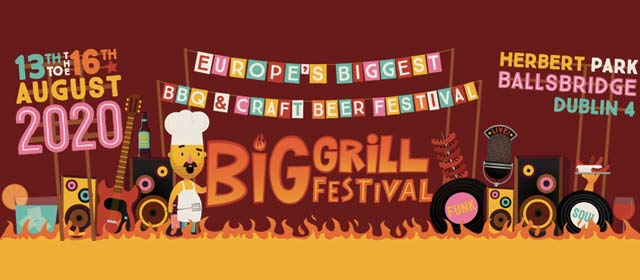 Big-Grill-Festival