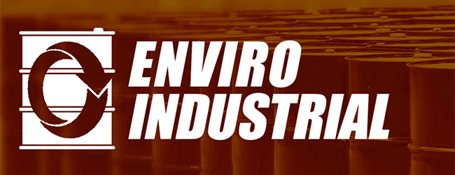 Enviro Industrial