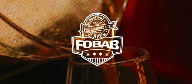 Fobab Chicago