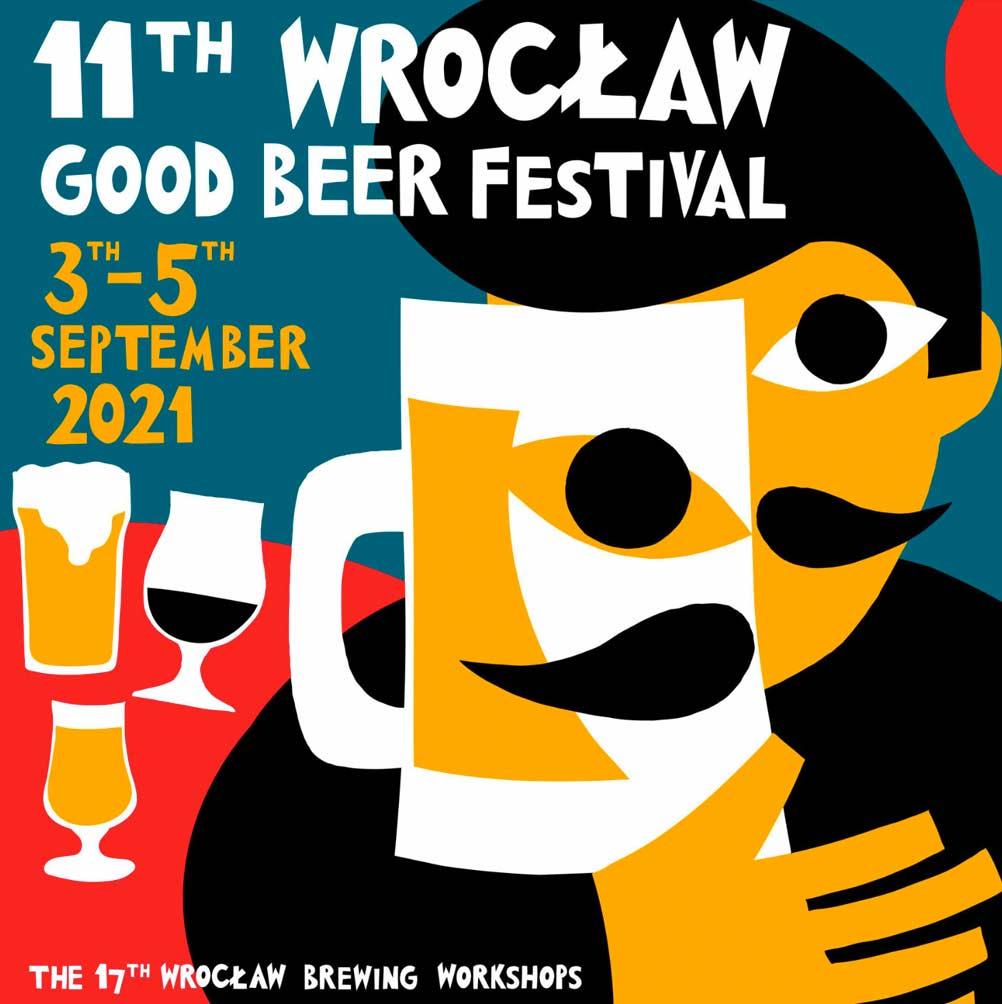 Festival of Good Beer