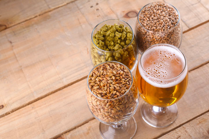 Crafting your Own Beer at Home
