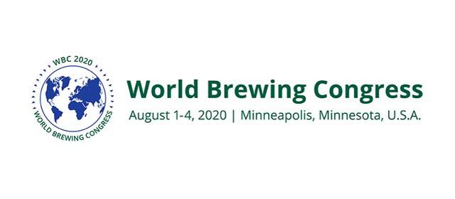 world brewing congress